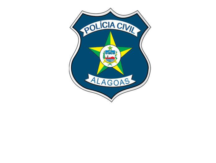 logocapa03-696x526